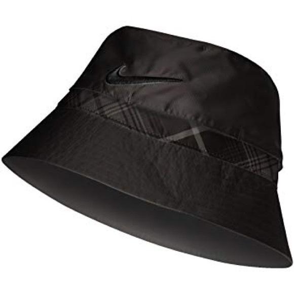 16e071d0252 Nike Golf Sun Bucket Hat - NWT